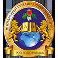 Коледж Міжнародного гуманітарного університету